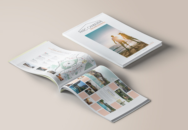 Parc Canberra Brochure Download