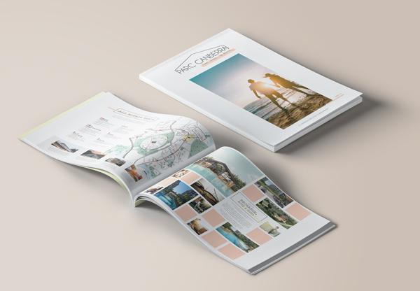 Parc Canberra Brochure Download